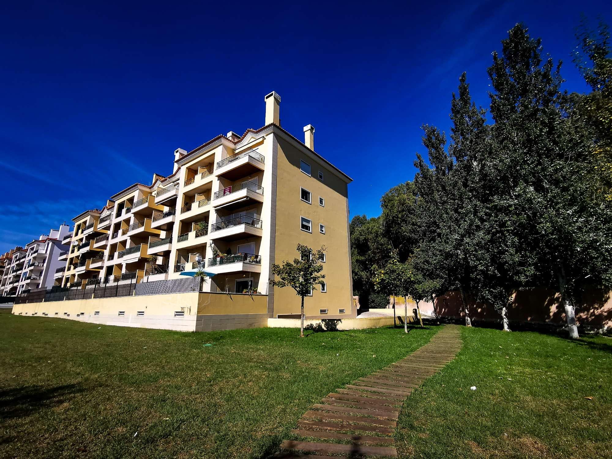 Appartement 2 pièces, Cascais