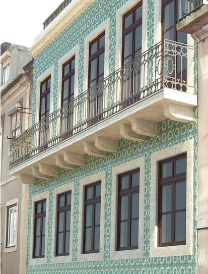 PF4611, Apartamento T3, Lisboa