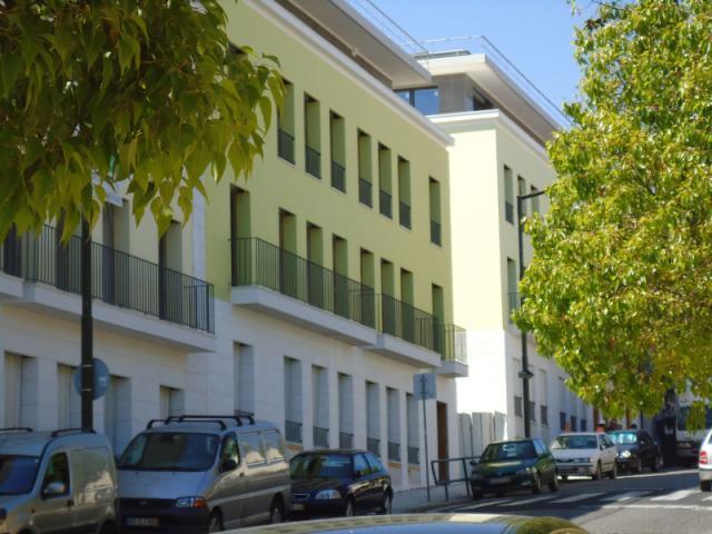 PF4964, Apartamento T2, Lisboa