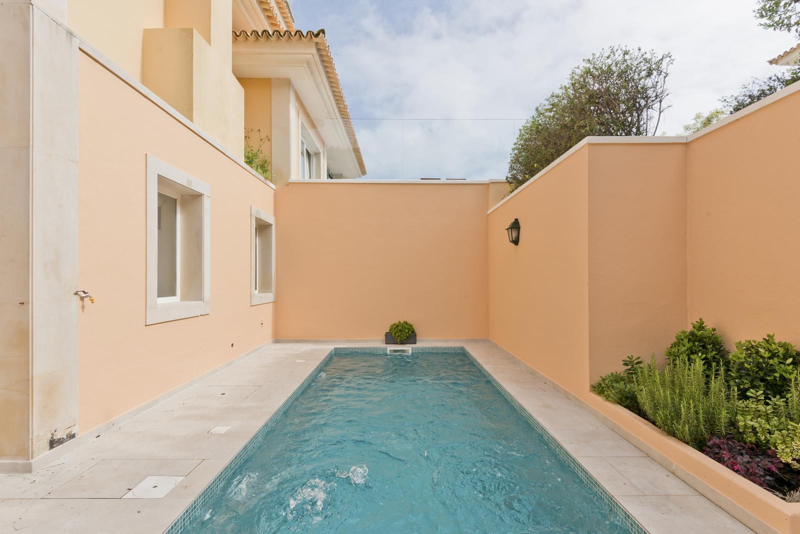 PF5095, Villa T3+4, CASCAIS