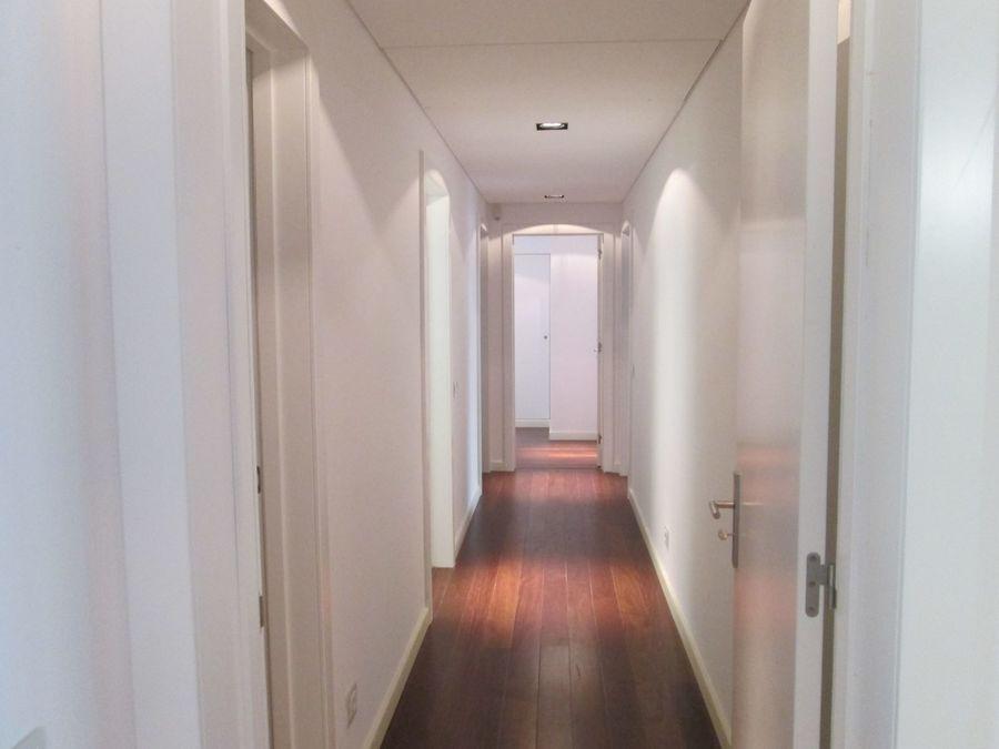 PF5101, Apartamento T4 + 1, Lisboa