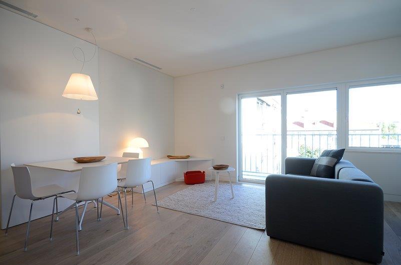 PF5157, Apartamento T1, Lisboa