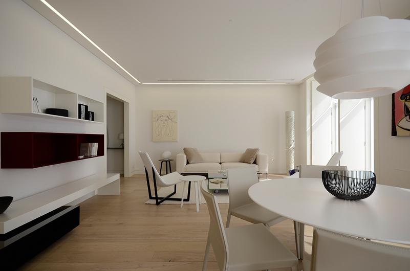 PF5160, Apartamento T2, Lisboa