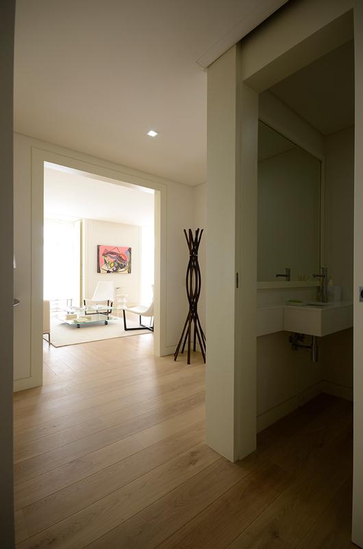 PF5161, Apartamento T2, Lisboa