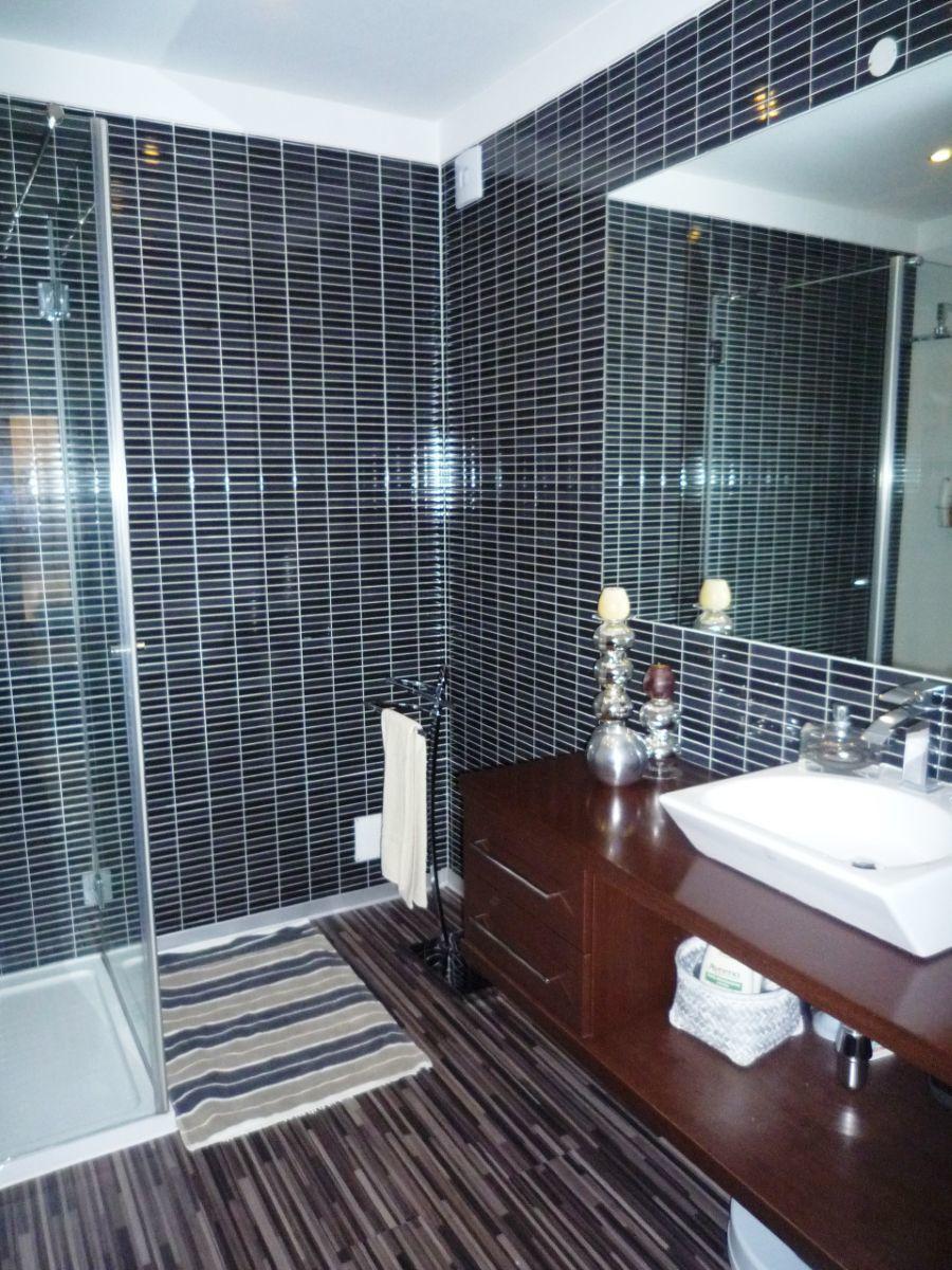 casa banho25584A6836