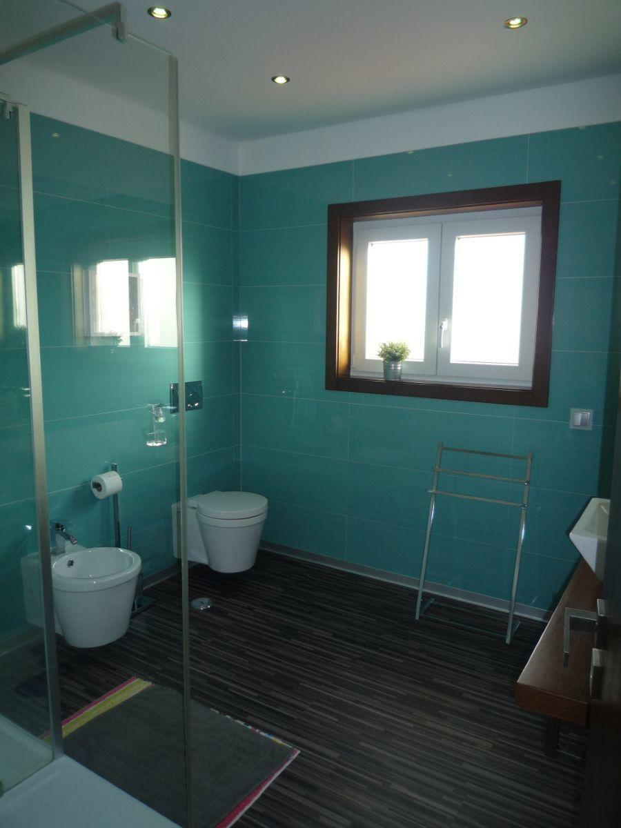 casa banho25589A6841