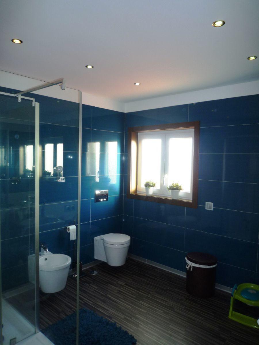 casa banho25593A6845