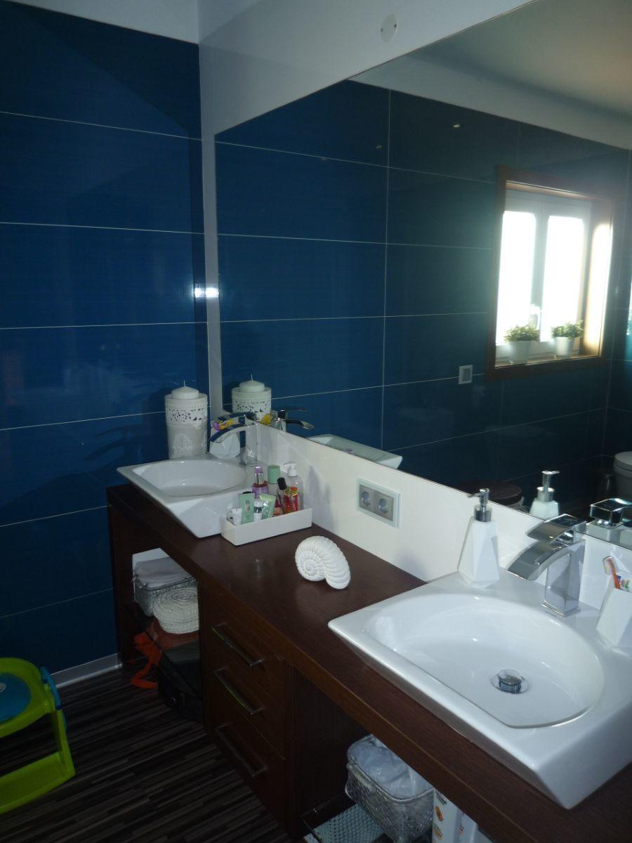 casa banho25594A6846