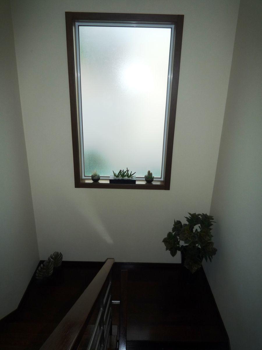 escadas25585A6837