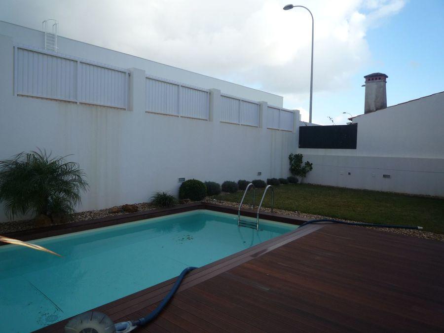 piscina25596A6848