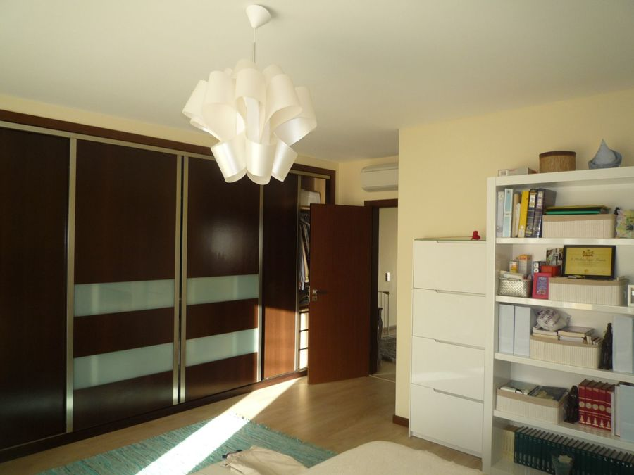 suite25588A6840