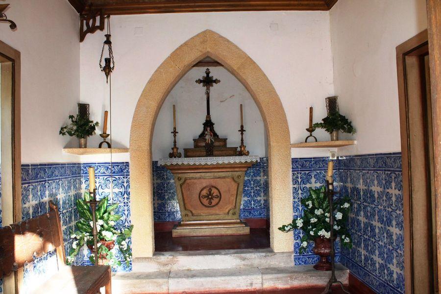 capela_interior.jpg27212A8464