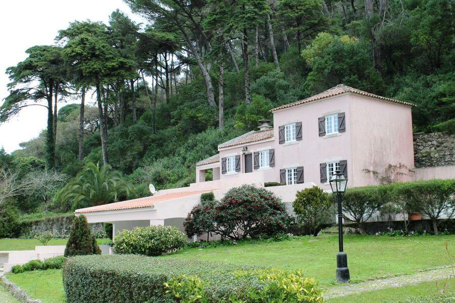 casa_hospedes.jpg27213A8465