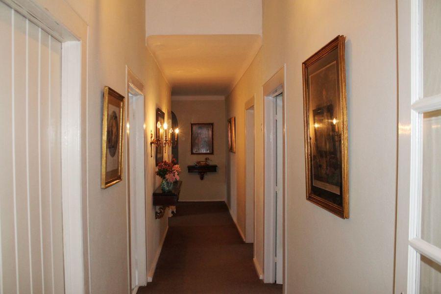 corredor.jpg27214A8466