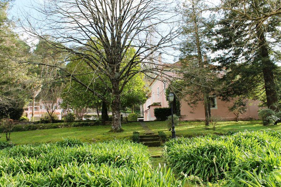 fachada_jardins.jpg27219A8471