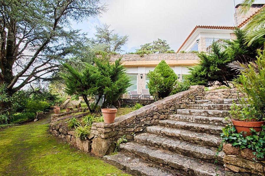 PF24551, Moradia T6, Cascais