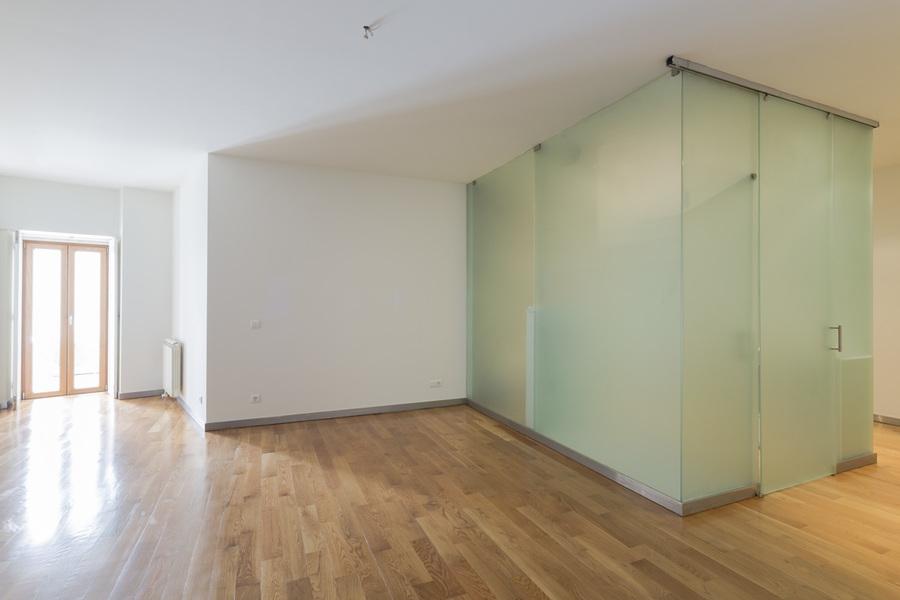 PF5983, Apartamento T2, Lisboa