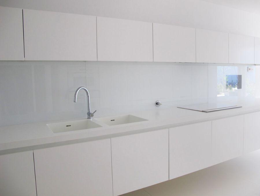Apartamento T4+1 triplex novo