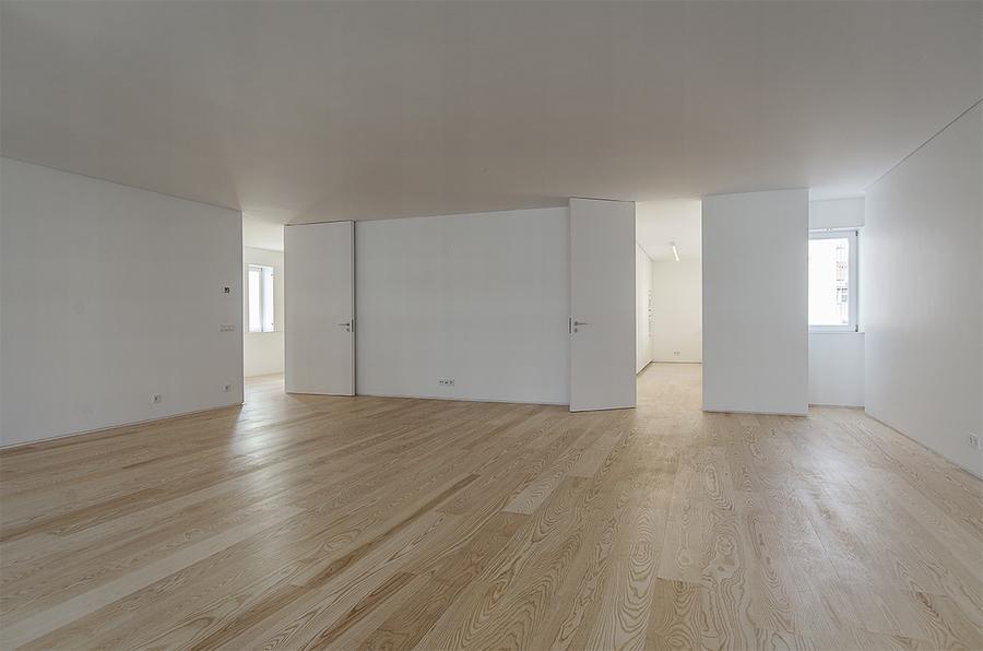 PF6337, Apartamento T4, Lisboa