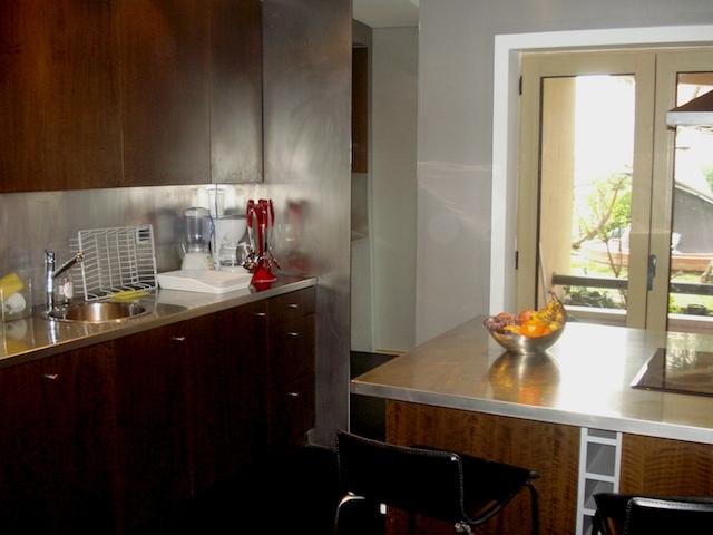 PF6423, Appartement T3, LISBOA