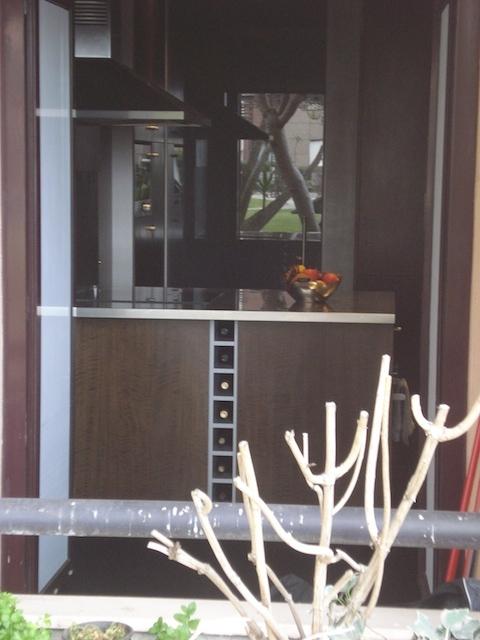 Green Park Residence 81.jpg33729A14981