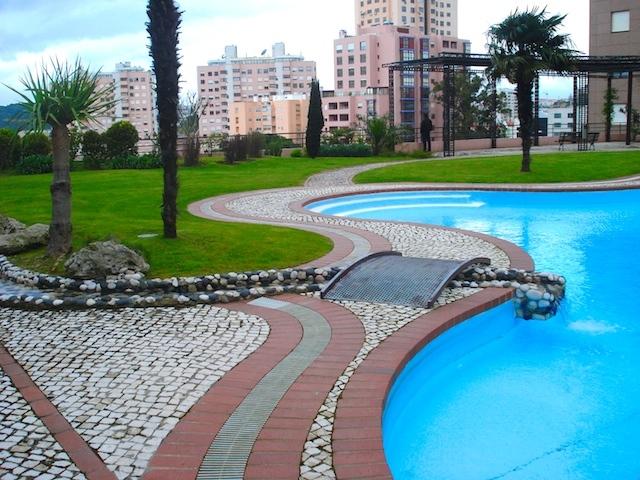 Green Park Residence 83.jpg33724A14976