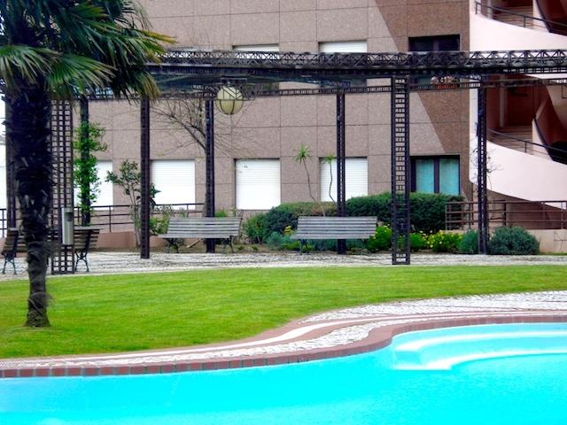 Green Park Residence 85.jpg33733A14985