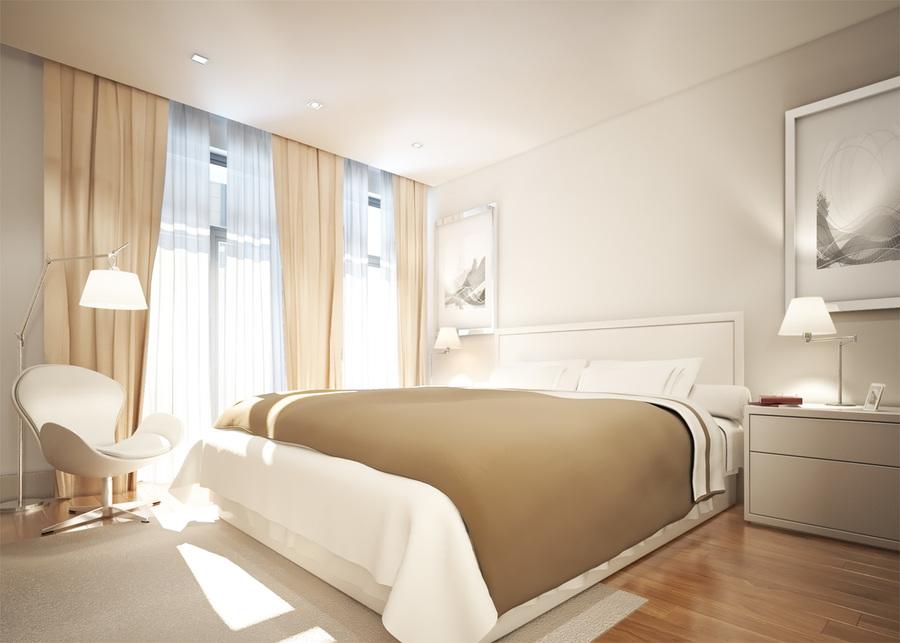 PF6609, Apartamento T3, Lisboa