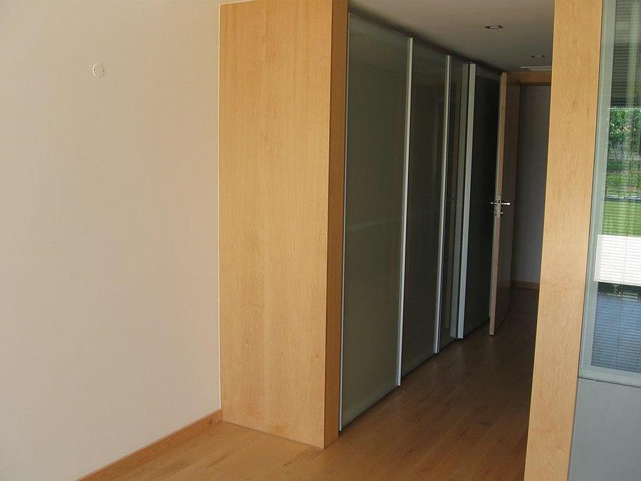 PF16839, Apartamento T2, Cascais