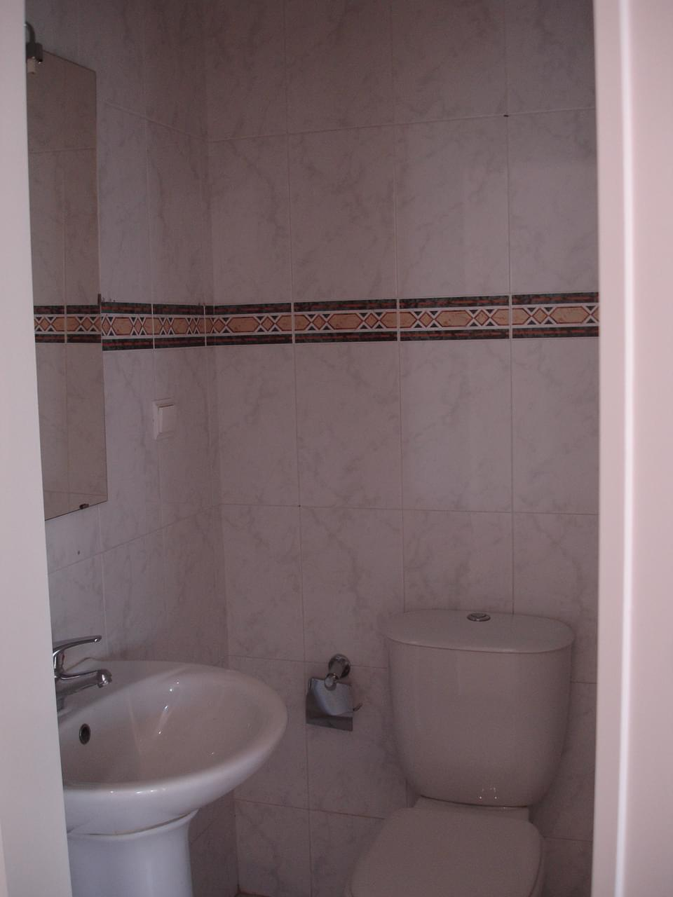 PF971, Villa T3, CASCAIS