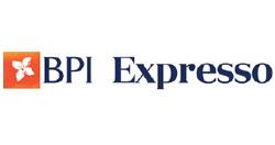 BPI Expresso