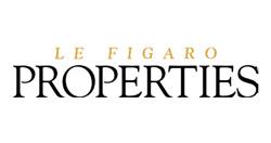 Le Figaro Properties