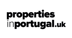 Properties in Portugal UK