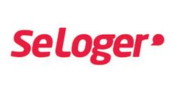 SeLoger