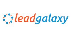 Lead Galaxy