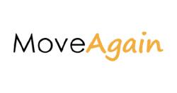 Move Again